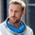Η ταινία «Project Hail Mary» στέλνει ξανά τον Ryan Gosling στο διάστημα