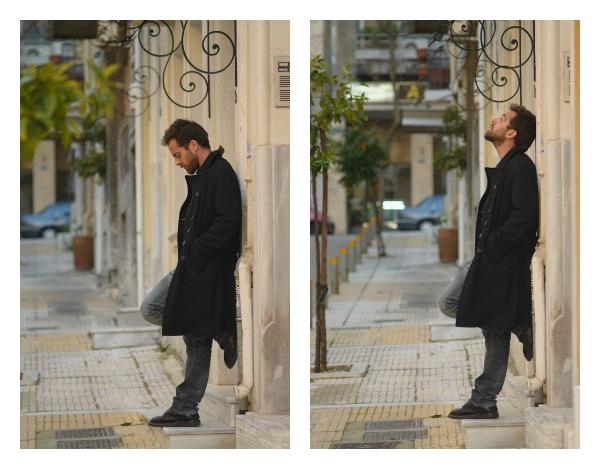 promitheas aleiferopoulos -savoir ville-