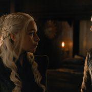 10 πράγματα που πρέπει να ξέρεις για την 8η σεζόν Game of Thrones