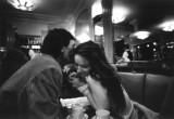 10 δυσάρεστοι – αλλά αληθινοί λόγοι – για τους οποίους λέμε ψέματα στα ραντεβού