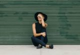 Τα ψυχοσωματικά συμπτώματα είναι μια αφορμή για να μάθεις να αντιμετωπίζεις τα αρνητικά συναισθήματα