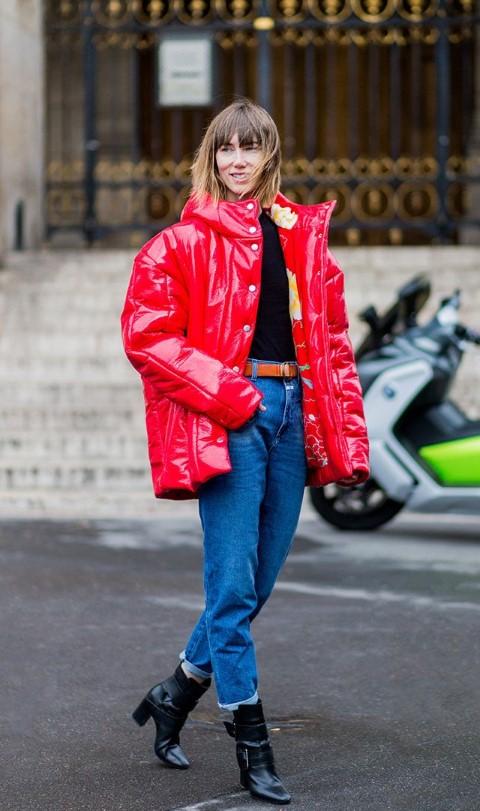 puffa-coat-5-small