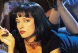 10 ταινίες των 90's που αξίζει να (ξανα)δούμε