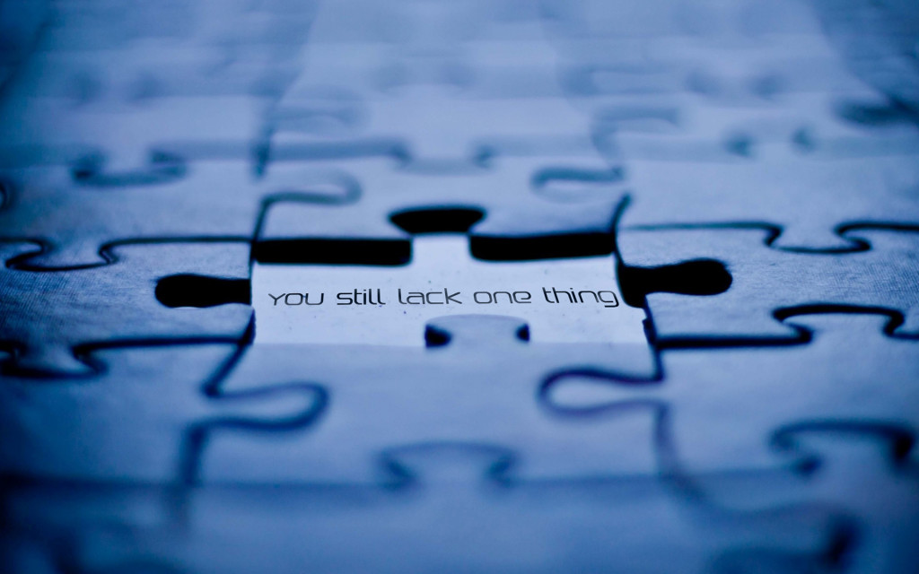 puzzle-piece-you-still-lack-one-thing-christian-wallpaper_1920x1200