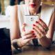 Πώς να κάνεις digital detox
