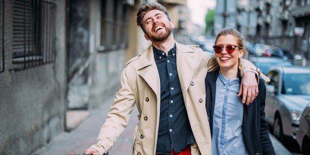 Πώς να ξαναβγείς ραντεβού με αυτοπεποίθηση αν το 2018 ήταν μια δύσκολη χρονιά για τα ερωτικά σου