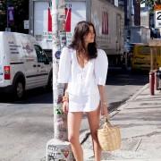 MaisonCléo: η γαλλική μάρκα που αγαπάνε οι fashion influencers