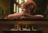 The Queen's Gambit: Η τέχνη του εύστοχου και ανεπαίσθητου φεμινισμού