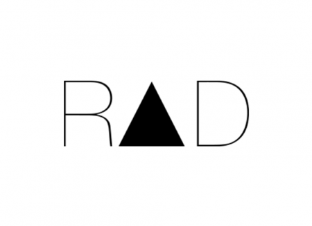 radpolewear.com