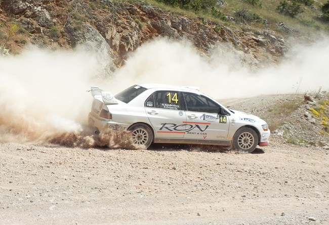 rallypres.gr1