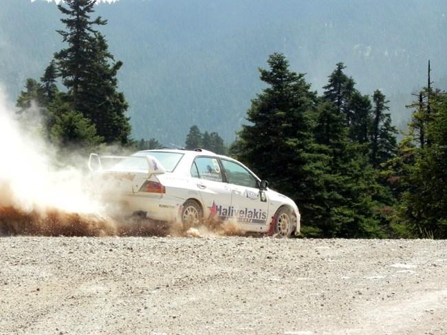 rallypress.gr