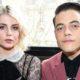 Lucy Boynton: όλα όσα πρέπει να ξέρεις για το κορίτσι του Rami Malek