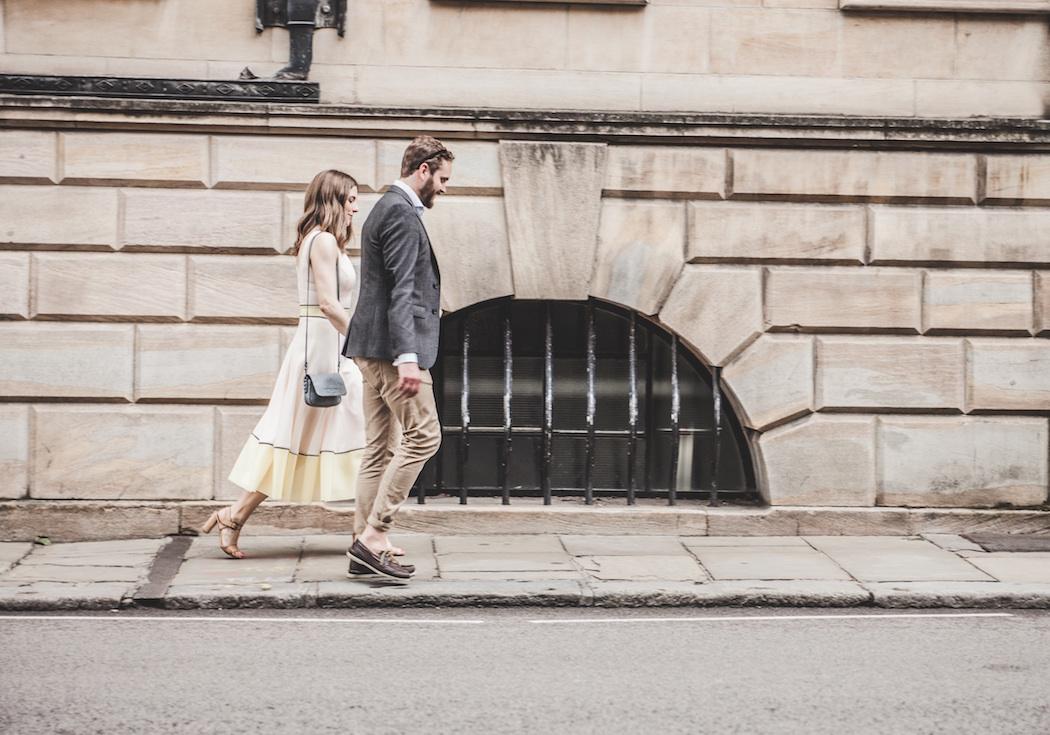 Χριστιανική συμβουλή για dating και γάμο
