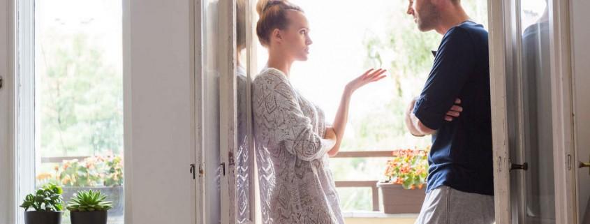 5 πράγματα που καλό είναι να κάνεις τικ πριν την επόμενη σχέση