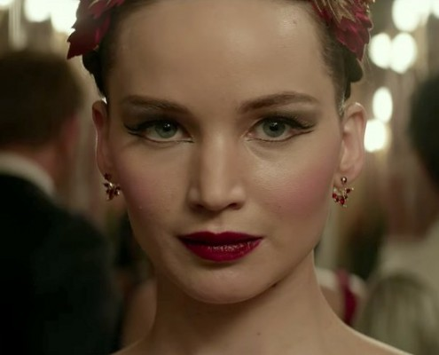 red-sparrow-trailer