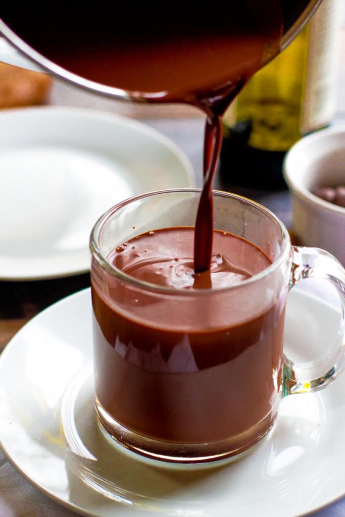 red-wine-hot-chocolate-1