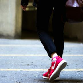 redd-angelo-walking-on-street
