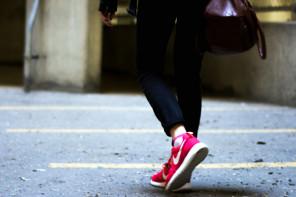 5 τροποι να ασκηθεις χωρις να πληρωσεις γυμναστηριο