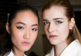5 japanese tips ομορφιάς για υγιές δέρμα