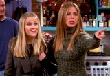 Η Jennifer Anniston και η Reese Witherspoon πάλι μαζί σε μια νέα σειρά