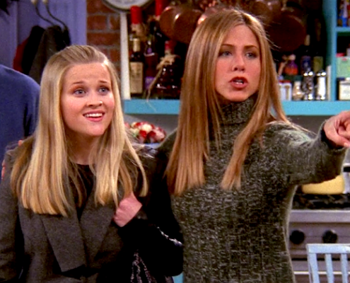reese-witherspoon-friends-guest-star-rachel-sister-jill-green