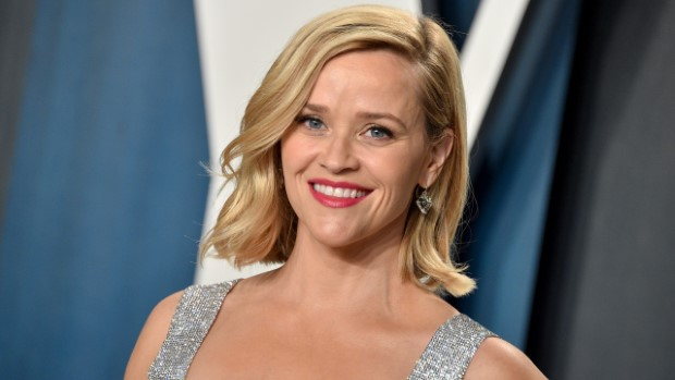 Σε άλλα νέα, αναμένουμε δύο ρομαντικές κομεντί της Reese Witherspoon στο Netflix