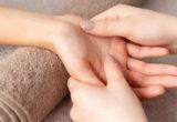 Τα 5 κυριότερα σημεία ρεφλεξολογίας στα χέρια σου για την αντιμετώπιση των πιο συνηθισμένων συμπτωμάτων