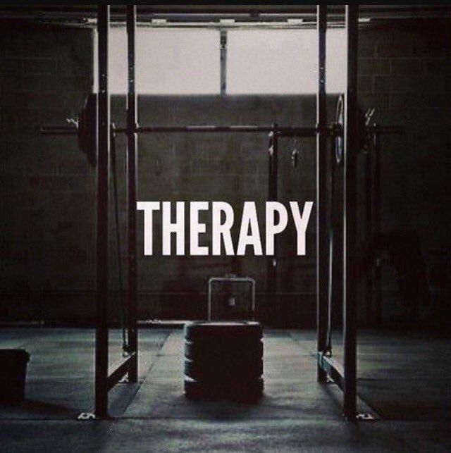 repo-gym