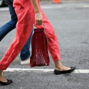 Οι κυριότερες τάσεις στις τσάντες για το καλοκαίρι