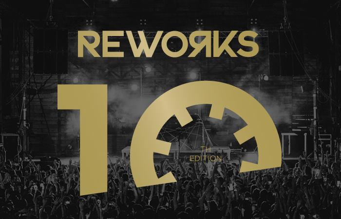rework 2014