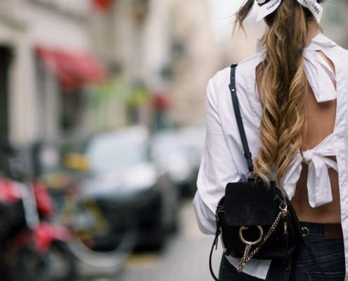 ribbons-bows-street-style-18