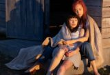 To 'Ride or Die' του Netflix σε βάζει να σκεφτείς μέχρι πού θα έφτανες για τον άνθρωπο που αγαπάς