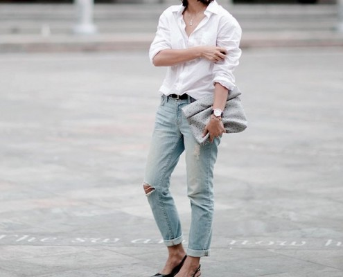 ripped-jeans-mens-shirt-lunch-bag-outfit-blogger-streetstyle-003