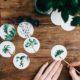 5 καινούργια πράγματα που μπορείς να κάνεις τώρα που είσαι σε καραντίνα