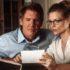 Θέλουμε πίσω τις ρομαντικές κομεντί του Hollywood που οι άντρες ήταν μικρότεροι