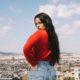 10 πράγματα που πρέπει να ξέρεις για την Rosalía