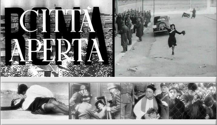 rossellini-roma_citta_aperta