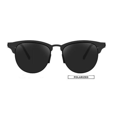roundten-sunglasses-cap02p-cape-doctor