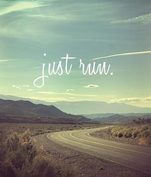 run (1)