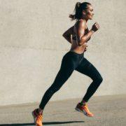 Tips για να διατηρήσεις το χτένισμά σου μετά το γυμναστήριο