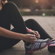 8 πρωτότυπα δώρα για αυτούς που λατρεύουν το τρέξιμο!