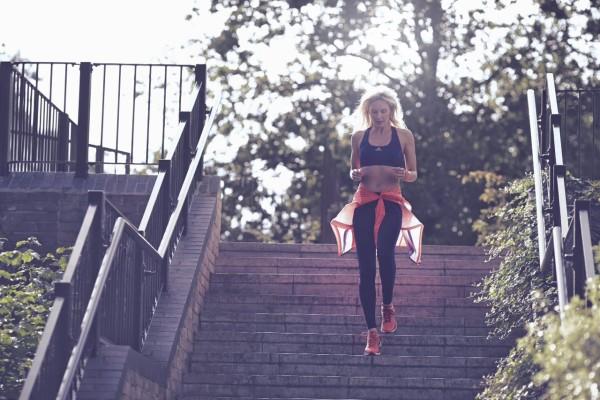 3 πραγματα που πρεπει να προσεχεις οταν πας για τρεξιμο μονη