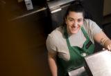 Ρωτήσαμε μια barista ποιο είναι το μυστικό της για τέλειο καφέ