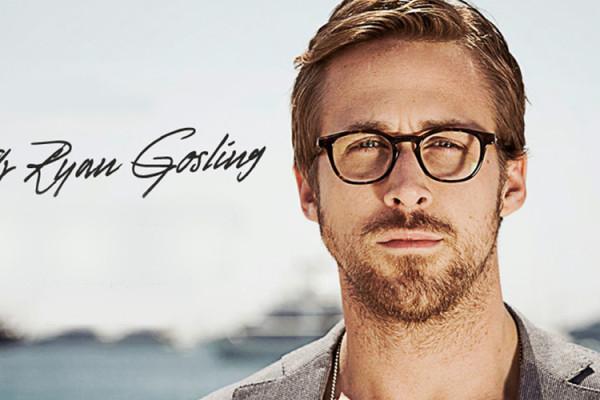 ryan-gosling-wallpaper-2