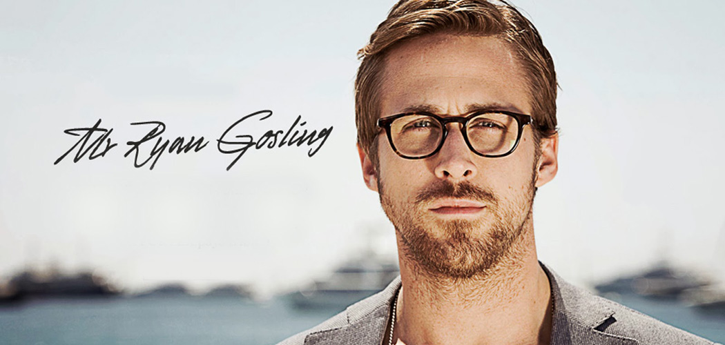 ryan-gosling-wallpaper-2