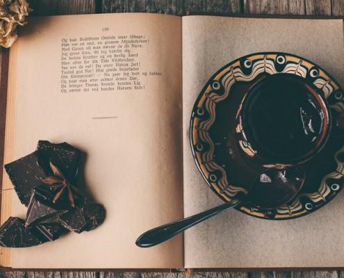 Τα 5 βιβλία που θα διαβάσεις αυτή την Άνοιξη