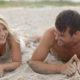 6 ρομαντικές ταινίες που θα σου καλύψουν την ανάγκη να στείλεις στον πρώην