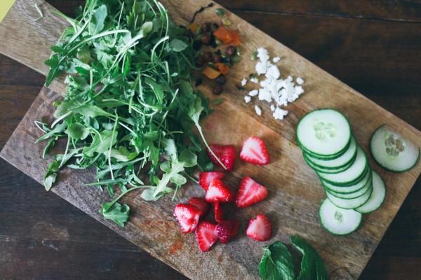 salad-for-brunch-savoir ville 3