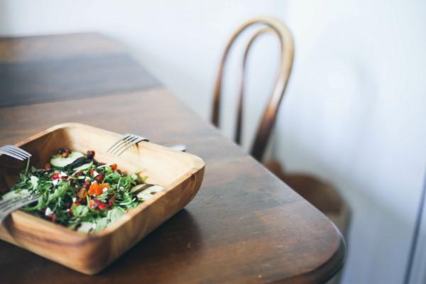 salad-for-brunch-savoir ville 4