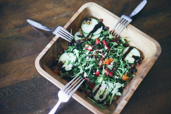 salad-for-brunch-savoir ville